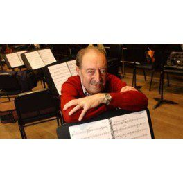 Ernesto Mastronardi