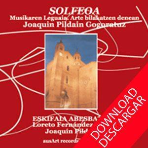 Joaquín Pildain Eskifaia