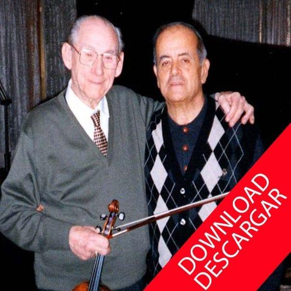 Sonata debussy Asiain Padrosa Violin Piano