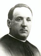 Eduardo Gorosarri