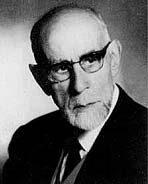 José de Olaizola