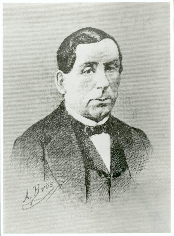 Nicolás ledesma