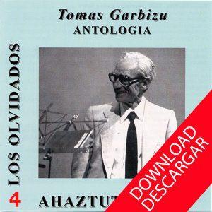 daAr041_garbizu_antologia