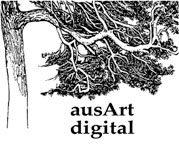 Ausart digital - Colección digital de música vasca