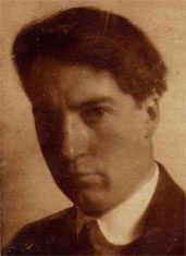 Andrés Isasi - Grabaciones