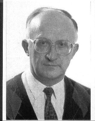 Tomás Aragüés Bernad