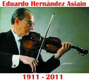 Eduardo Hernández Asiain