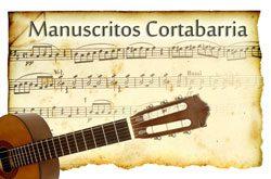 Manuscritos Cortabarria - En klasikart