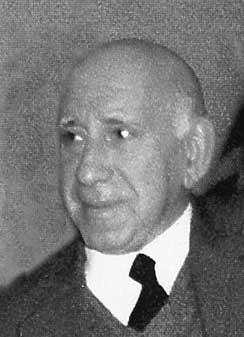 José Luis Iturralde - Su música en klasikart.com
