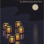 Goshu Ondo Suite: for SATB and Jazz Piano Trio
