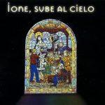 Ione, Sube al Cielo (Original Motion Picture Soundtrack) Aitor Amezaga