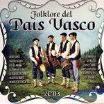 Folklore del País Vasco