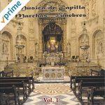 Miserere Gregoriano / Miserere de Nemesio Otaño Capilla Musical de Sevilla