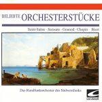 Capricho Vasco para violino e orquestra, Op. 24 (feat. Klaus Arp)