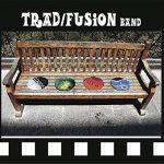 Tradfusion Band (Live) Aitor Amezaga